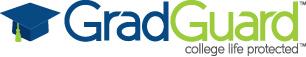 gradguard-logo-2014-with-clp.png