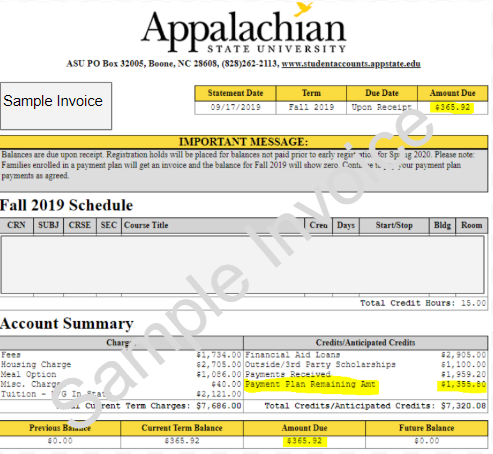 fall_2019_billing_example_2.png